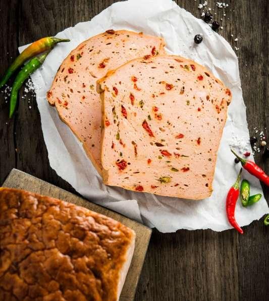 gourmetfein-chili-leberkaese-block_1