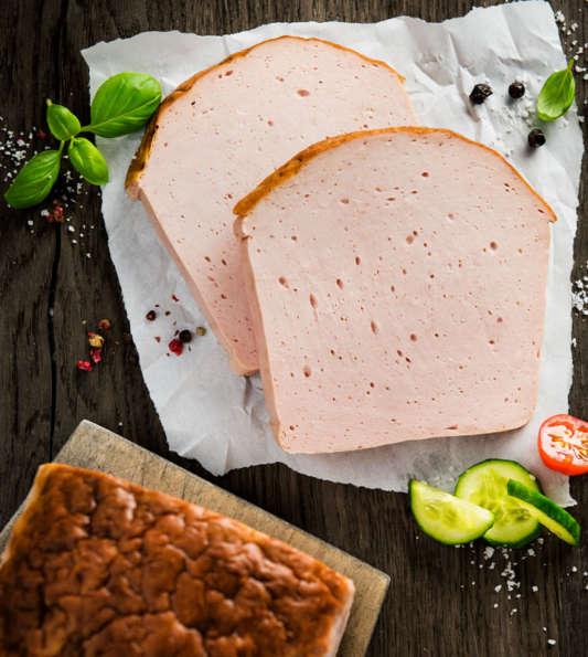 gourmetfein-classic-leberkaese-block_1
