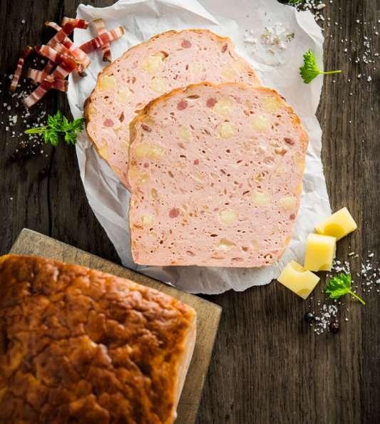 gourmetfein-kaese-speck-leberkaese-block_1