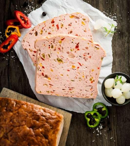 gourmetfein-paprika-perlzwiebel-leberkaese-block_1