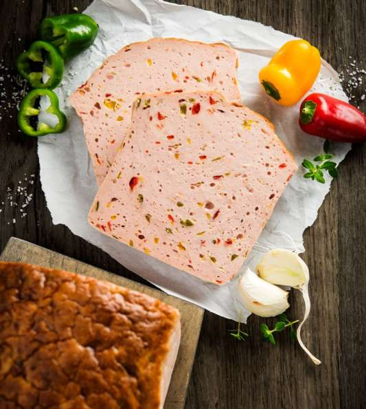 gourmetfein-pikant-leberkaese-block