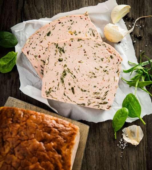 gourmetfein-spinat-leberkaese-block