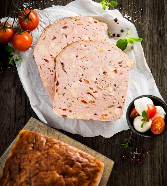 gourmetfein-tomate-mozzarella-leberkaese-block_1
