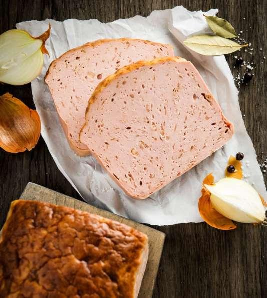 gourmetfein-zwiebel-leberkaese-block_1